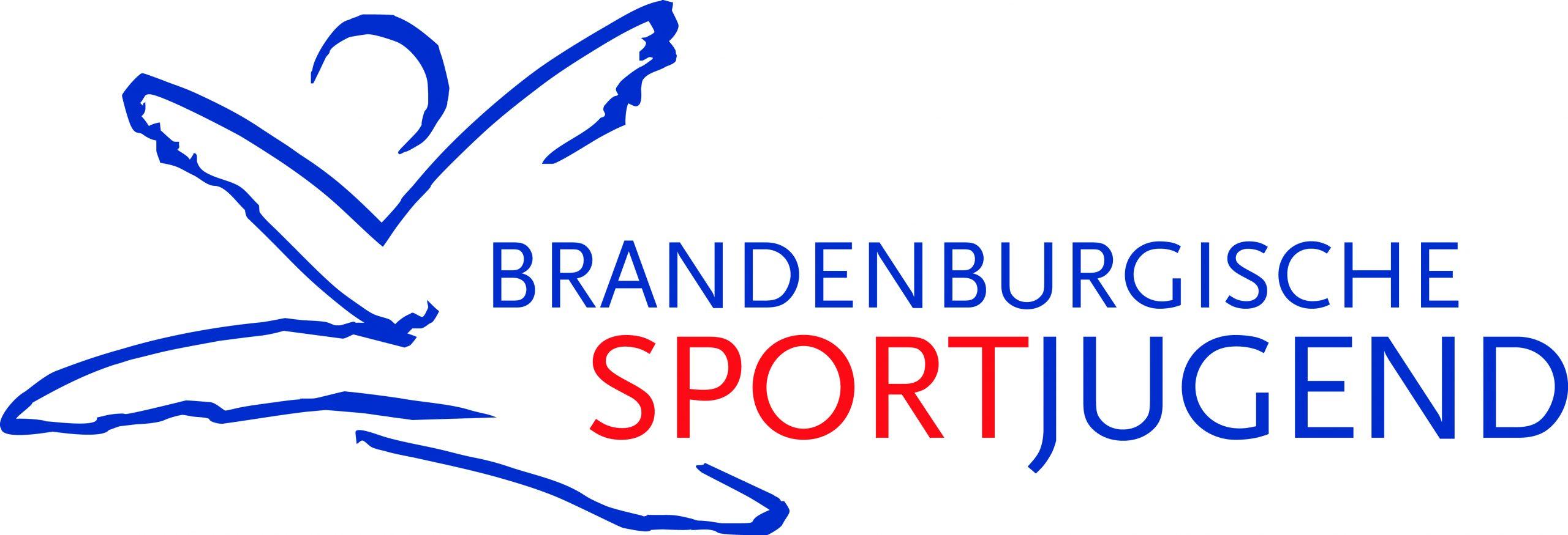 Brandenburgische Sportjugend