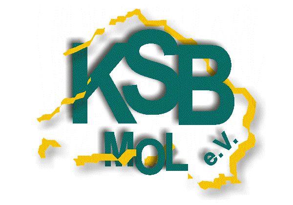 KSB-MOL