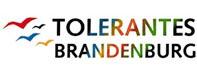 TOLERANTES BRANDENBURG