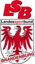 Landessportbund Brandenburg