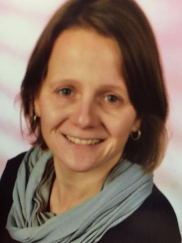 Manja Lindner