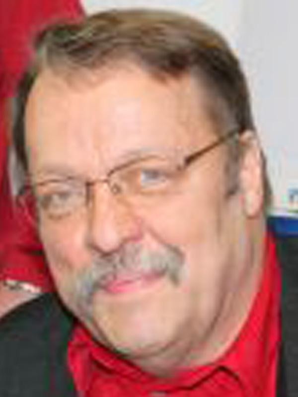 Reinhard Förster
