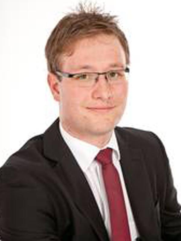 Martin Schultheiß