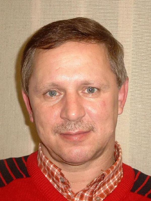 Roland Bienwald